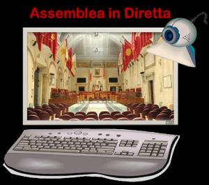 Assemblea_in_diretta_2_d0