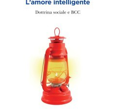 lamore-intelligente-239x380